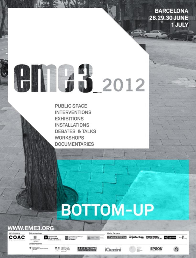 Eme3 : imagen 5