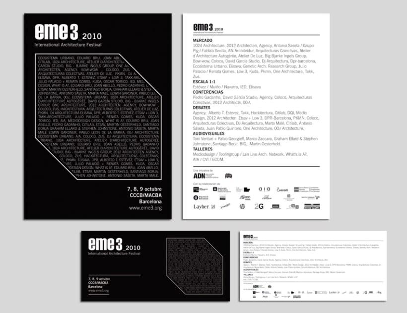 Eme3 : imagen 9