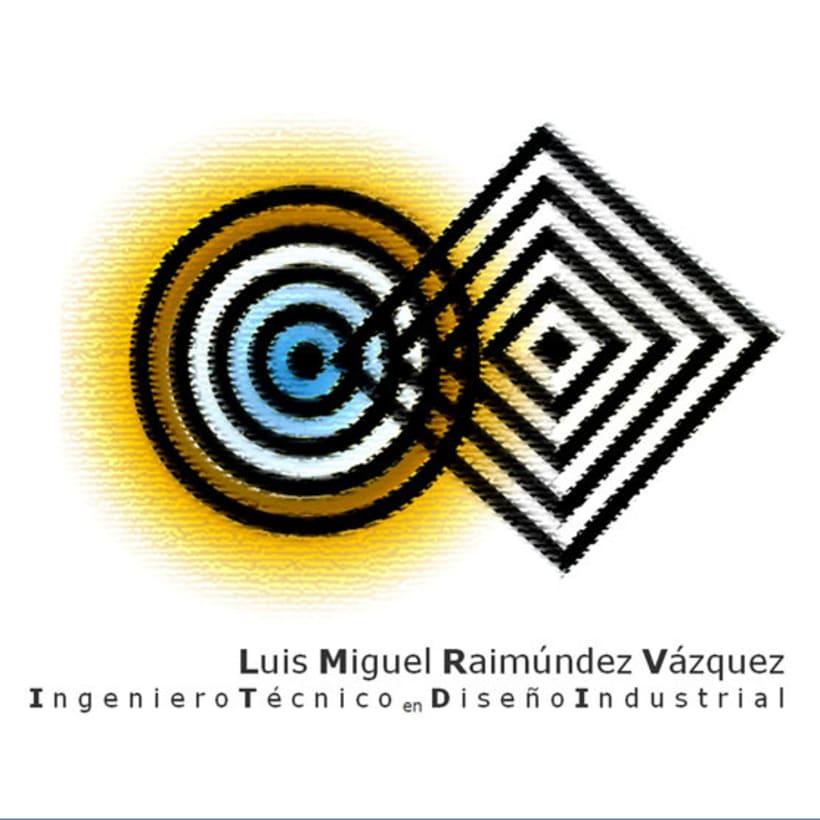 luisraimundez@hotmail.com -1