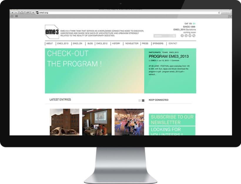 web eme3_2012 1