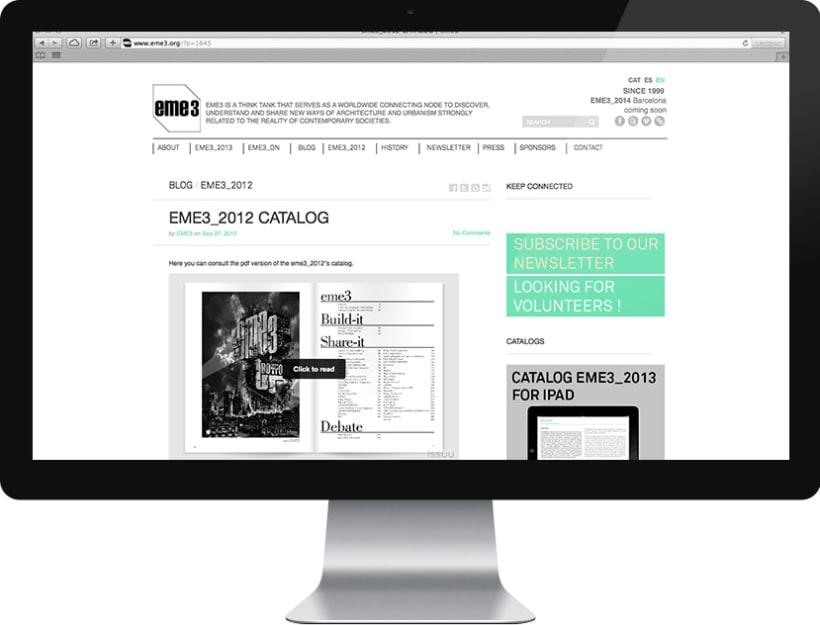 web eme3_2012 2