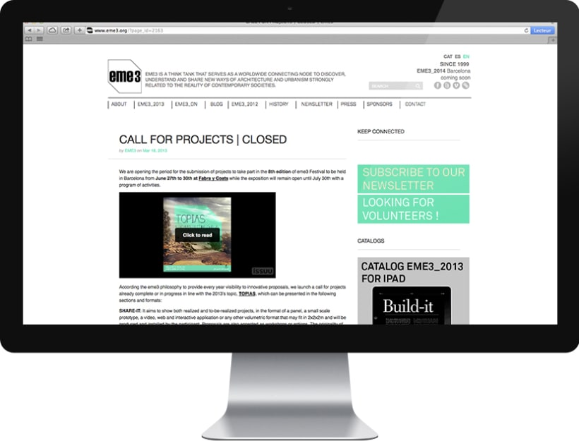 web eme3_2012 3