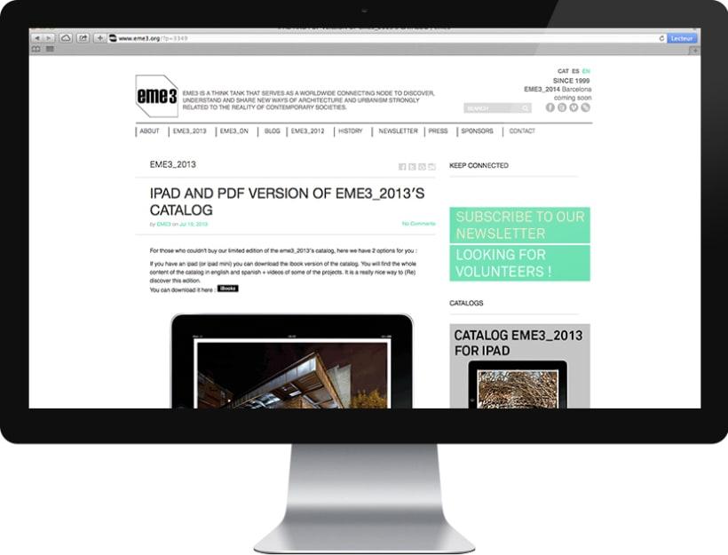 web eme3_2012 4
