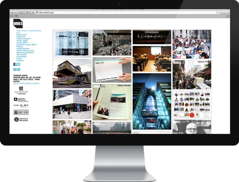 web eme3_2010 1