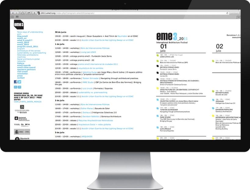 web eme3_2010 3