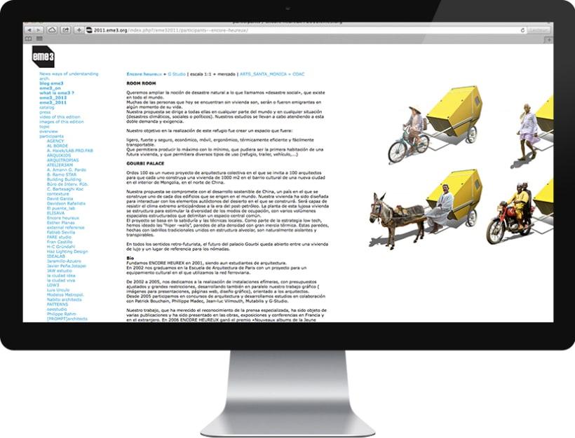 web eme3_2010 4
