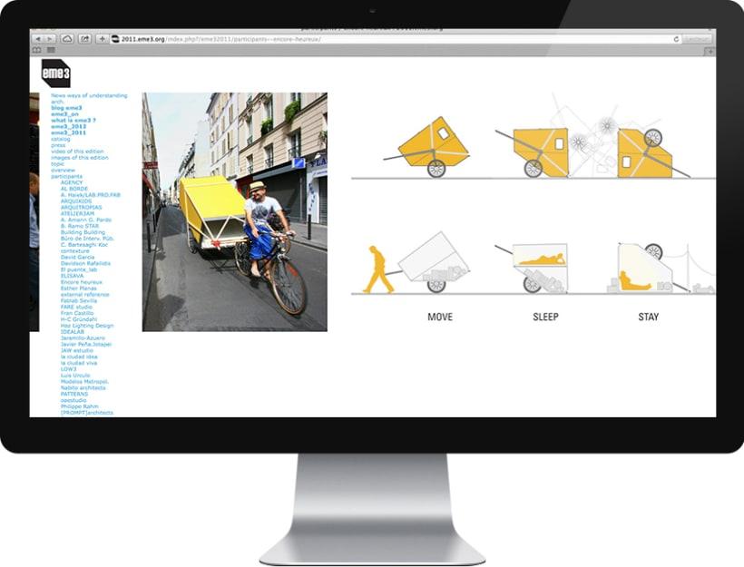 web eme3_2010 5