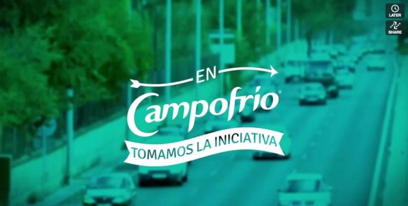 Campofrío - Video RSC 2014 -1