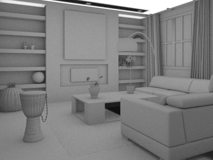 INFOGRAFIAS 3D CASAS DE HOY 6