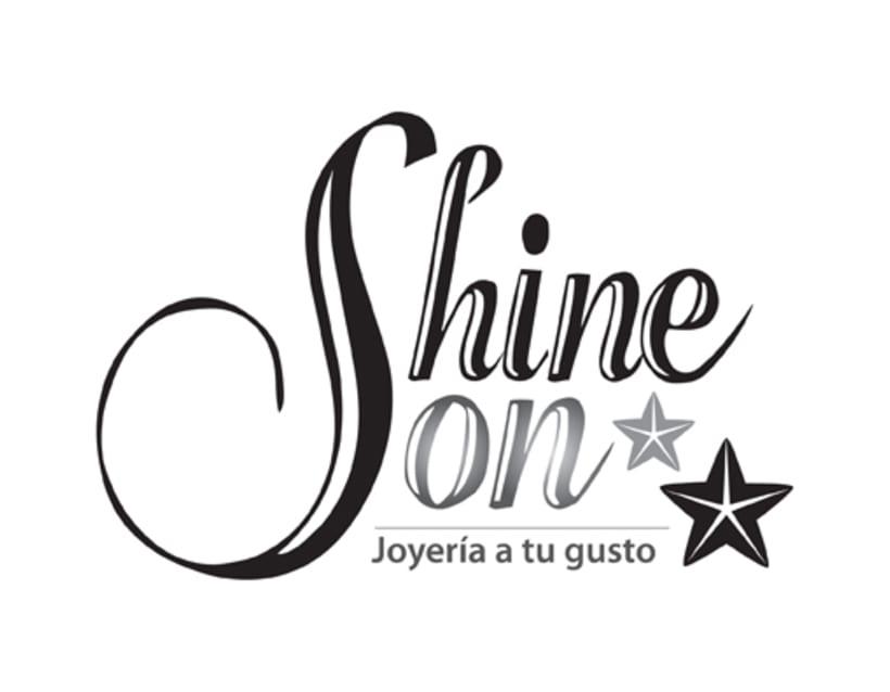 Shine On - Taller de joyería 0