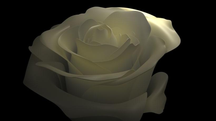 V&R Flowerbomb Gold 2