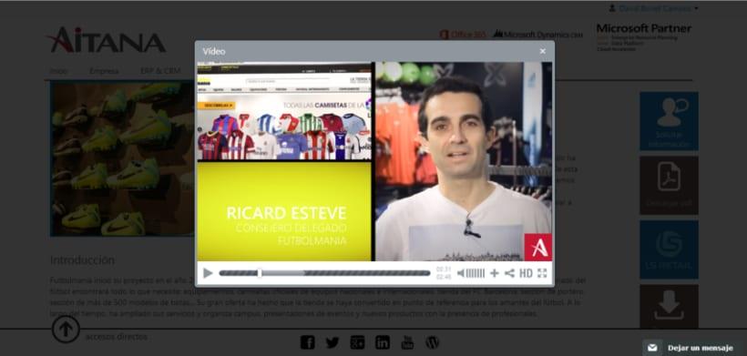 Web Aitana 3