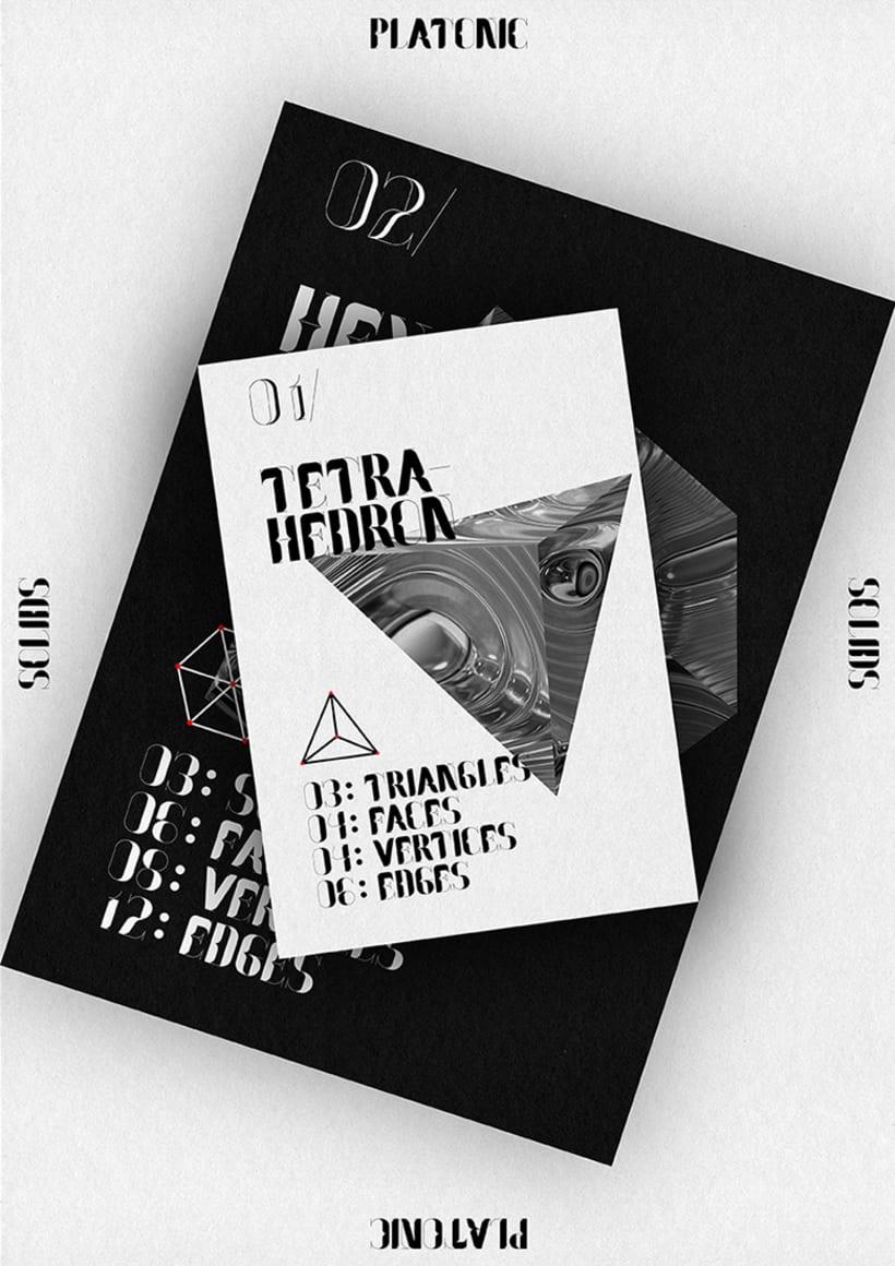 Nostalgia Typeface 2