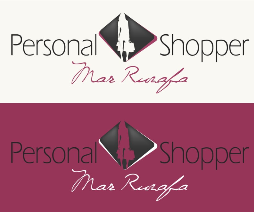 Personal Shopper  1