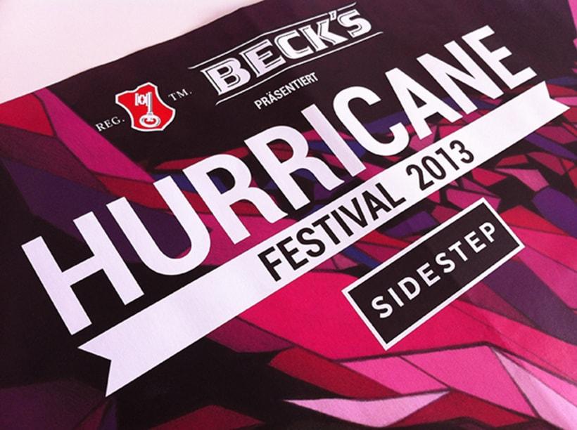 HURRICANE/SOUTHSIDE Fest. '13 13