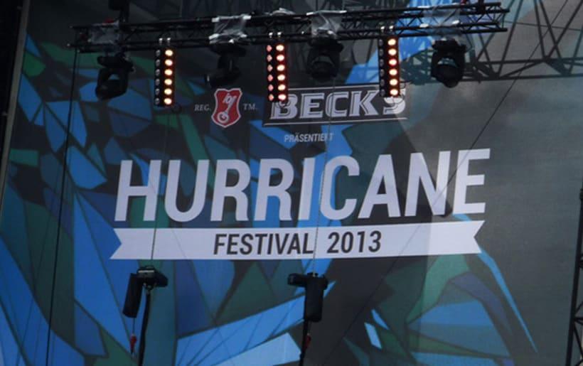 HURRICANE/SOUTHSIDE Fest. '13 24
