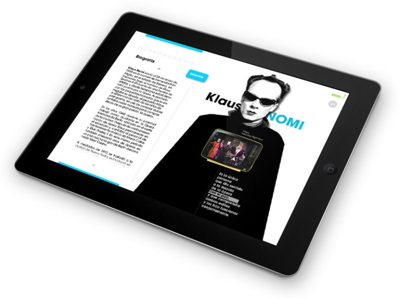 Reel iPad Nº1  2012 8