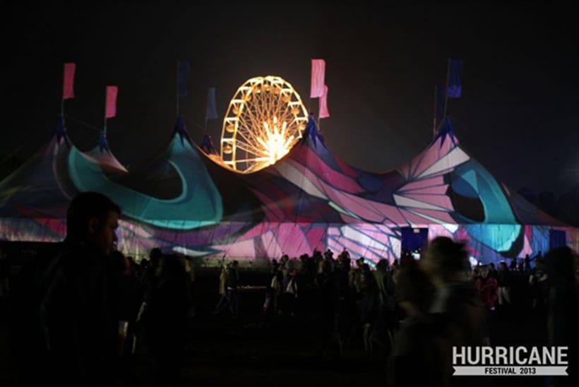 HURRICANE/SOUTHSIDE Fest. '13 29