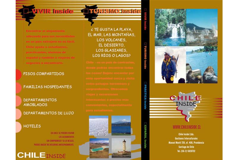 folletos domestika