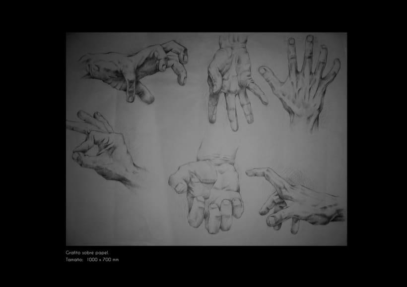 Ilustración Clásica 22