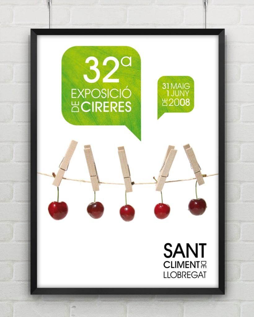 32ª EXPO CIRERES 0