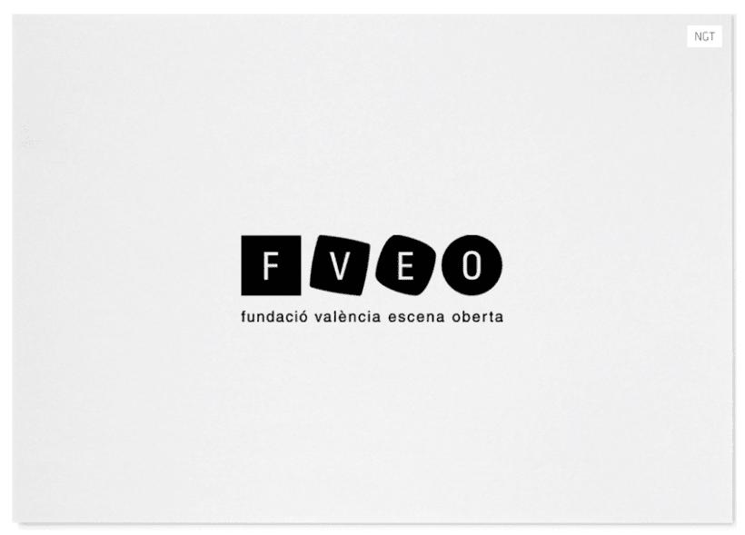 Brands 8