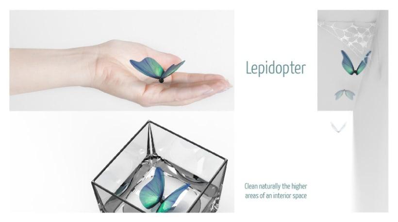 Electrolux Design Lab 2013 0