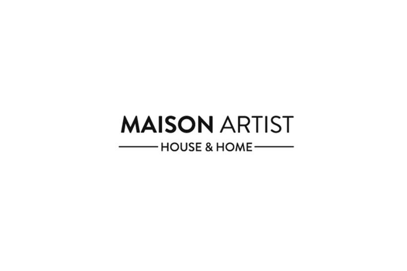 Maison Artist 1
