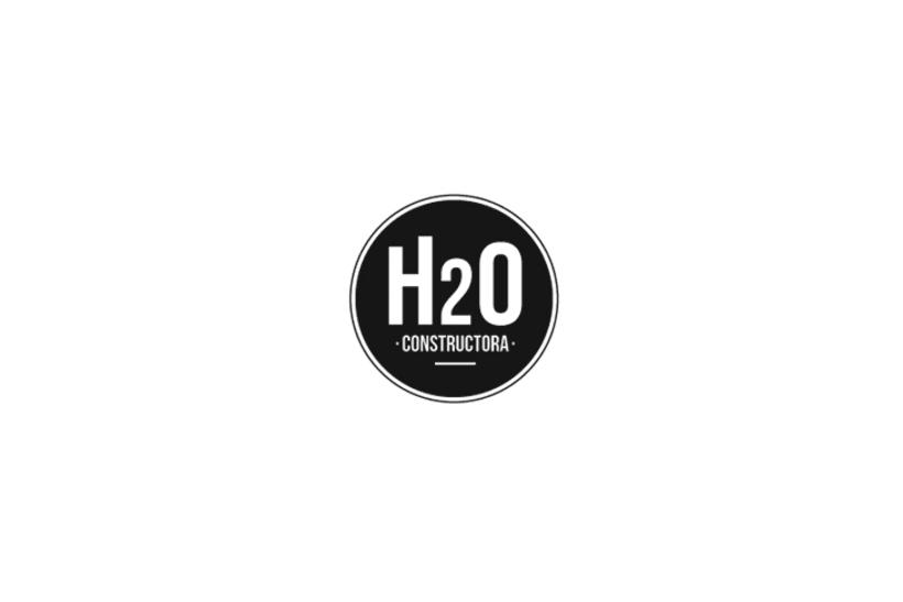 h2o Constructora 1