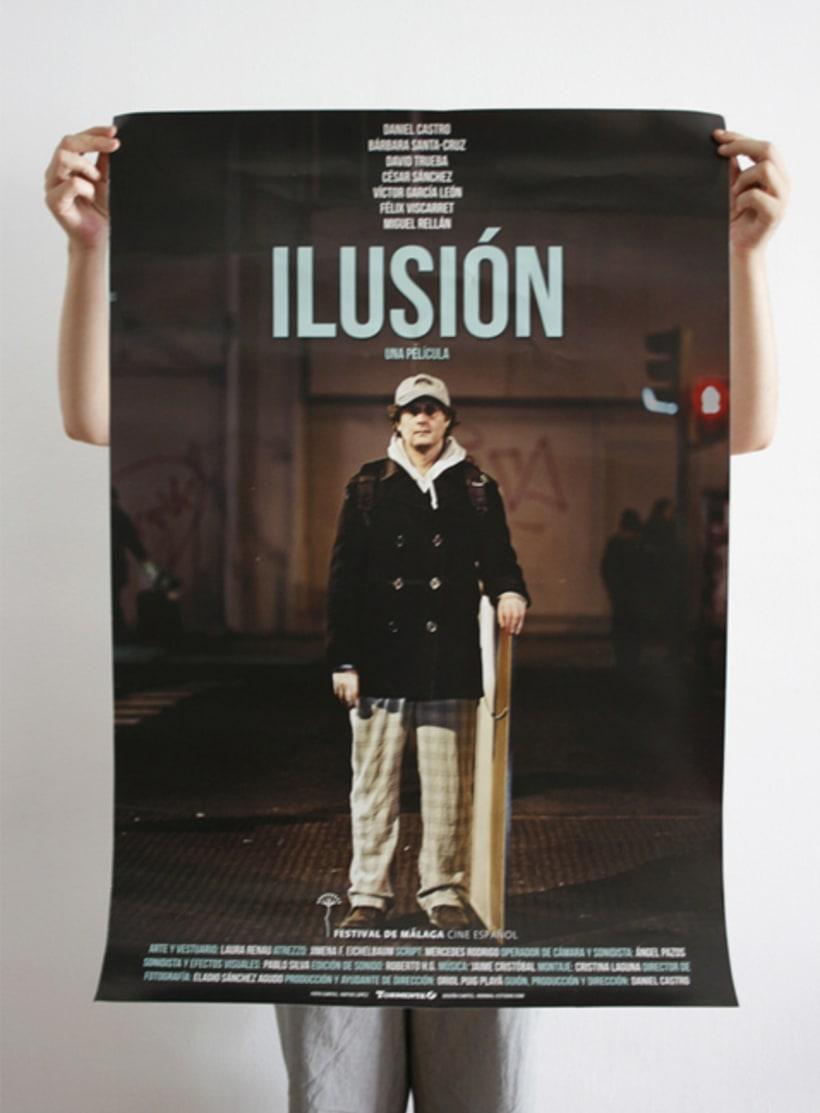 Ilusión 1