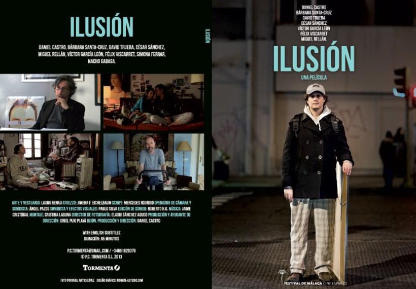 Ilusión 6