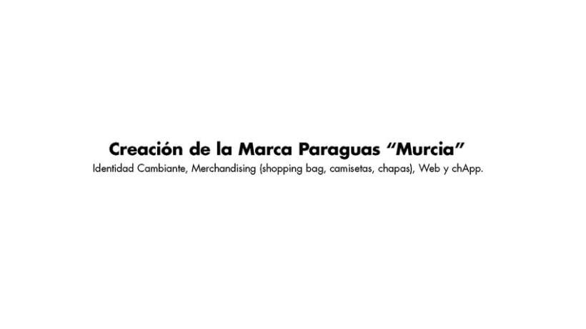 Murcia and U 3