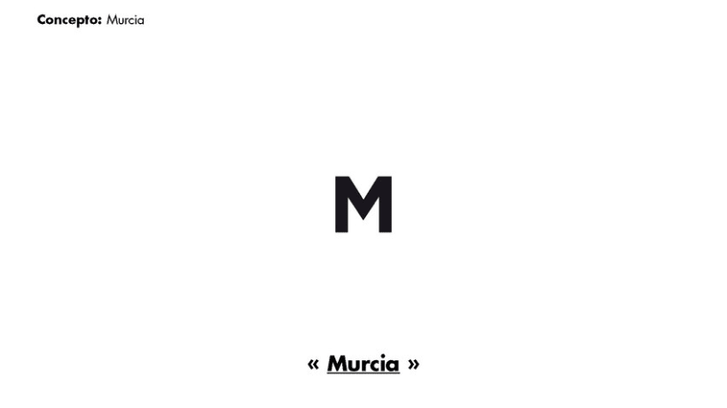 Murcia and U 4