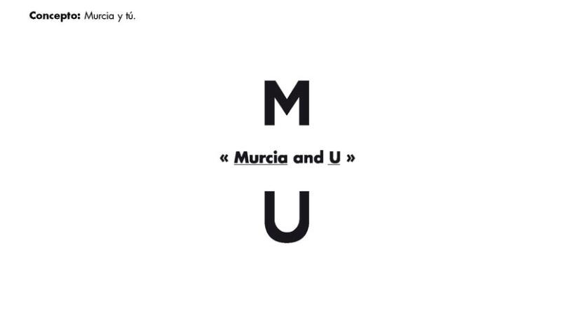 Murcia and U 6