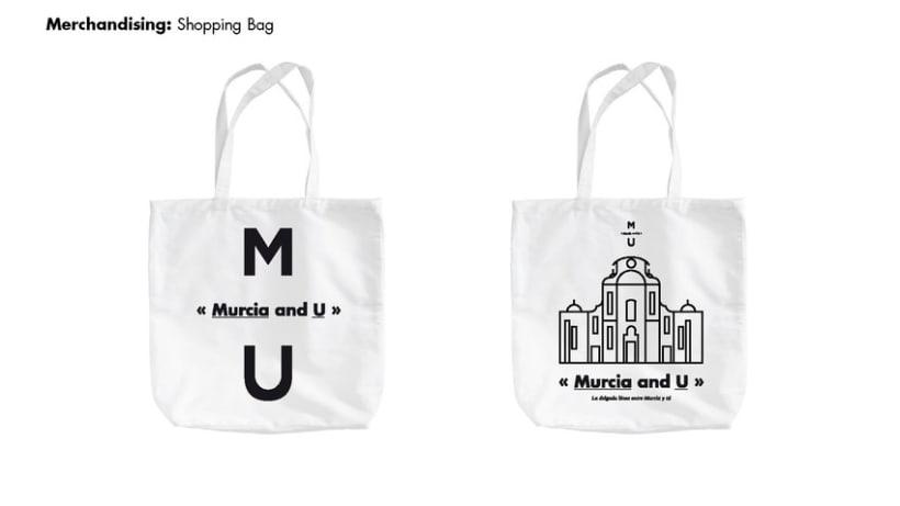 Murcia and U 9