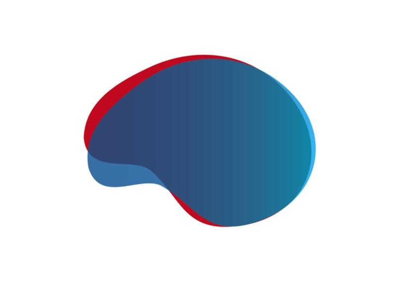 Energy logo (for Indo company) 4