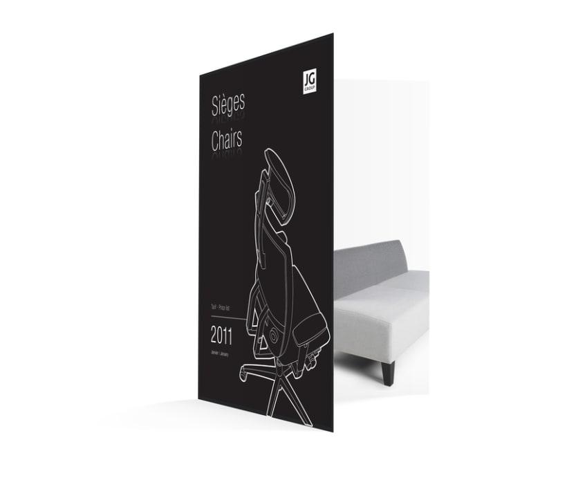 diseño tarifas precios -1