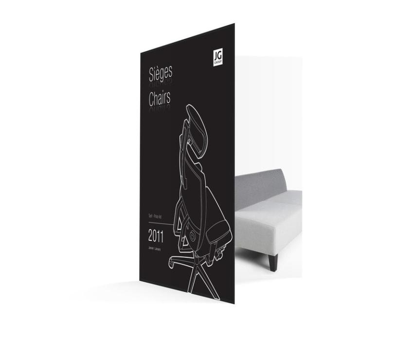 diseño tarifas precios 0