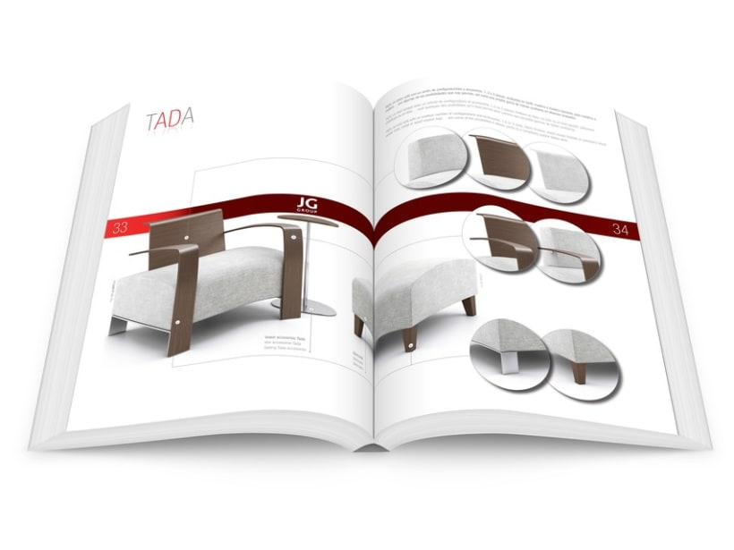 diseño tarifas precios 1