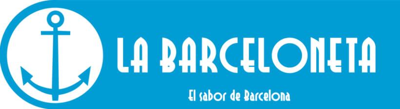 Barceloneta Identity 1