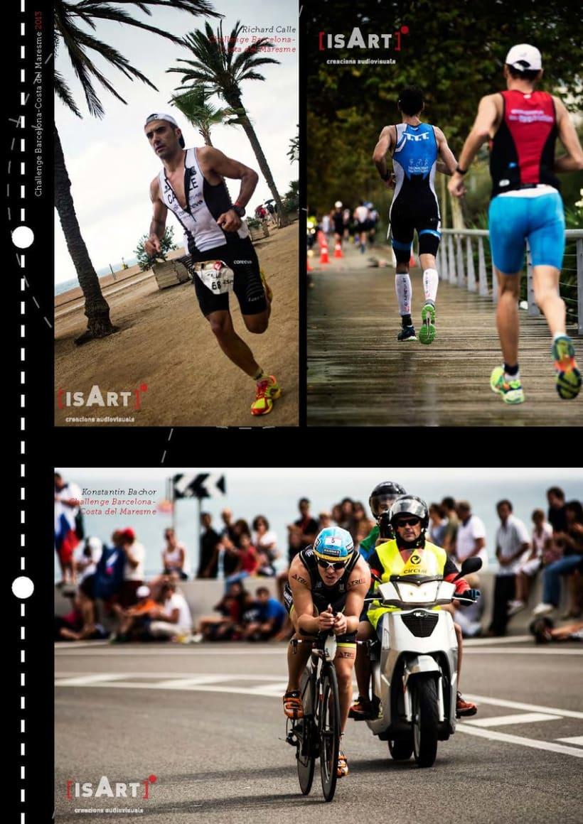 Dossier isArt Sport 14