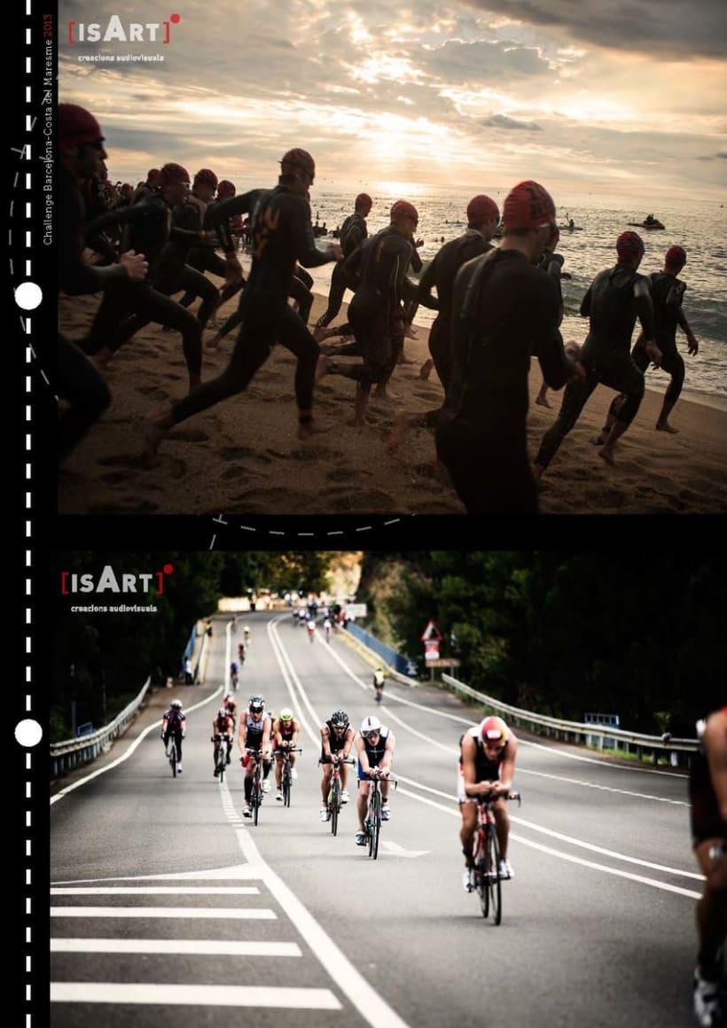 Dossier isArt Sport 13