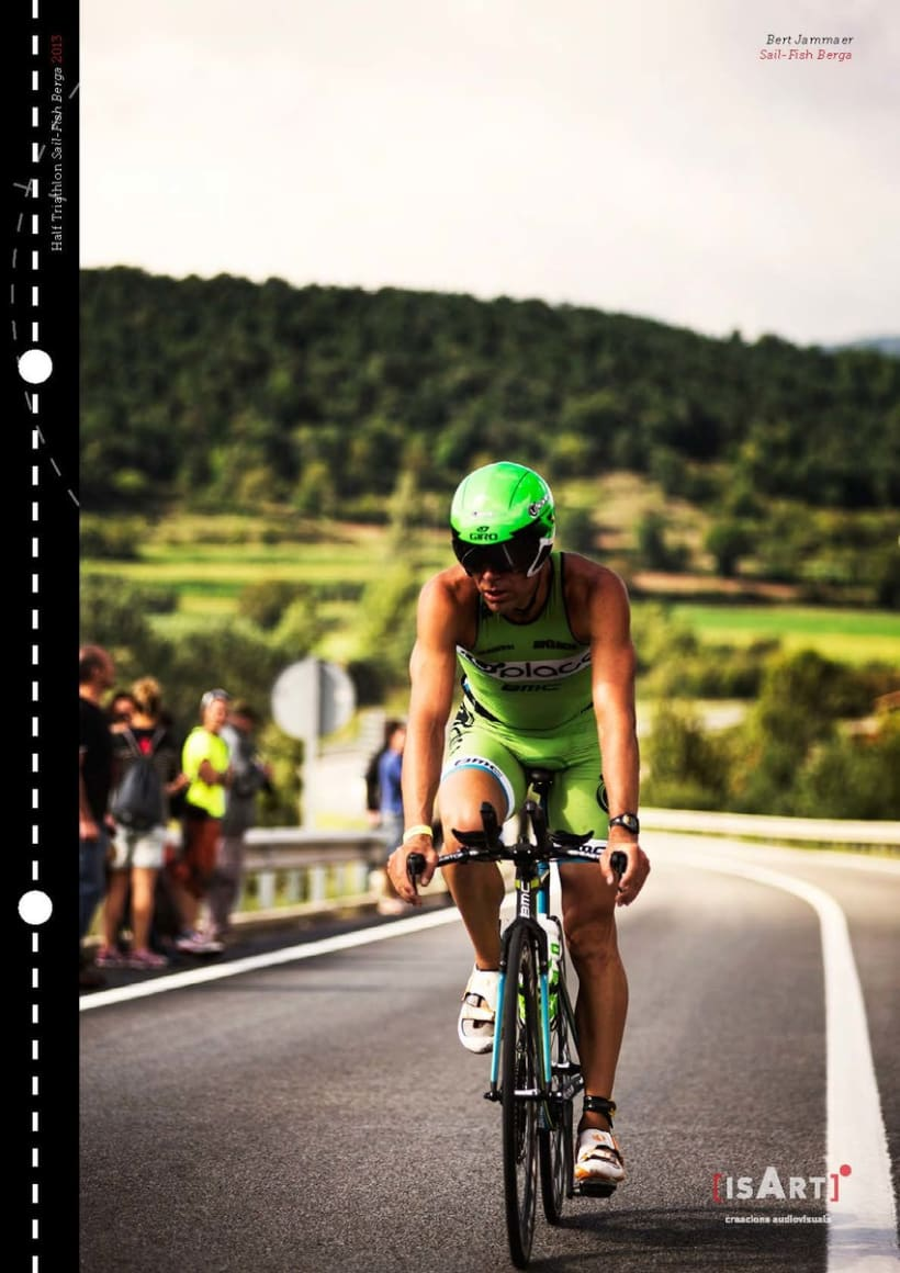 Dossier isArt Sport 11