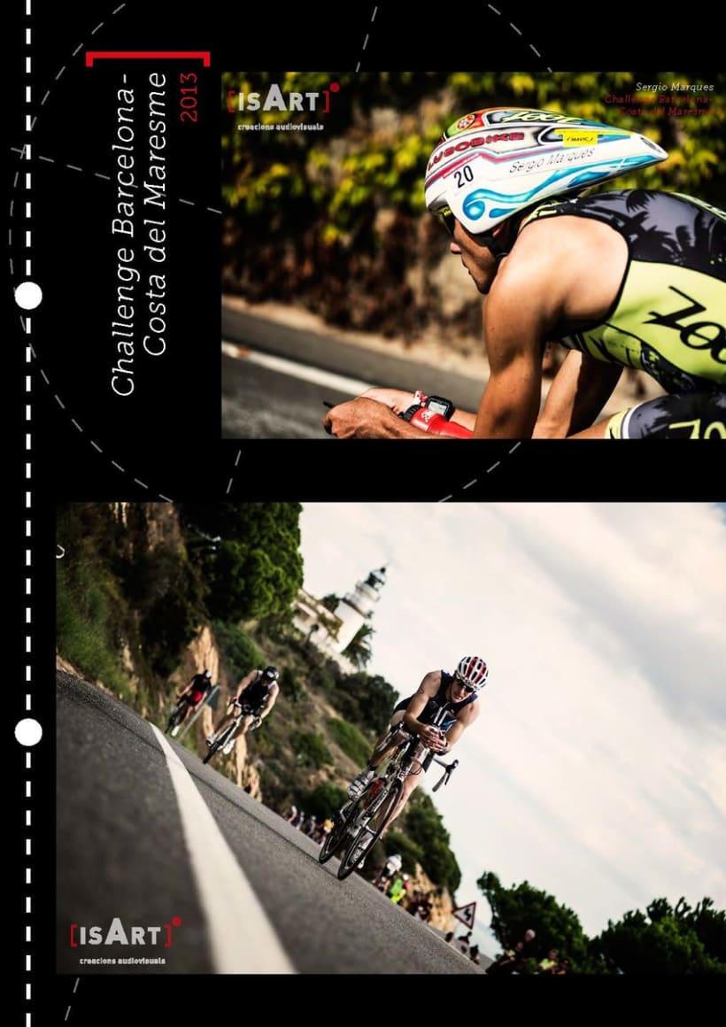 Dossier isArt Sport 12