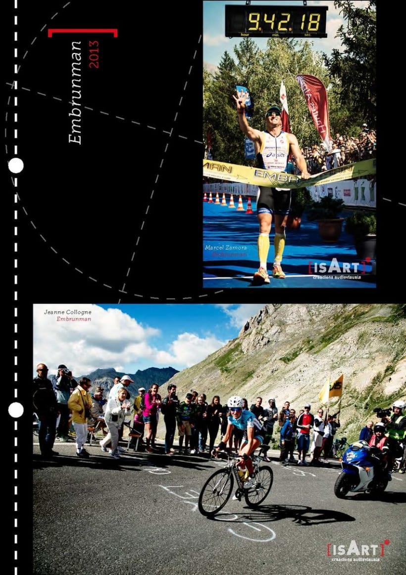 Dossier isArt Sport 8