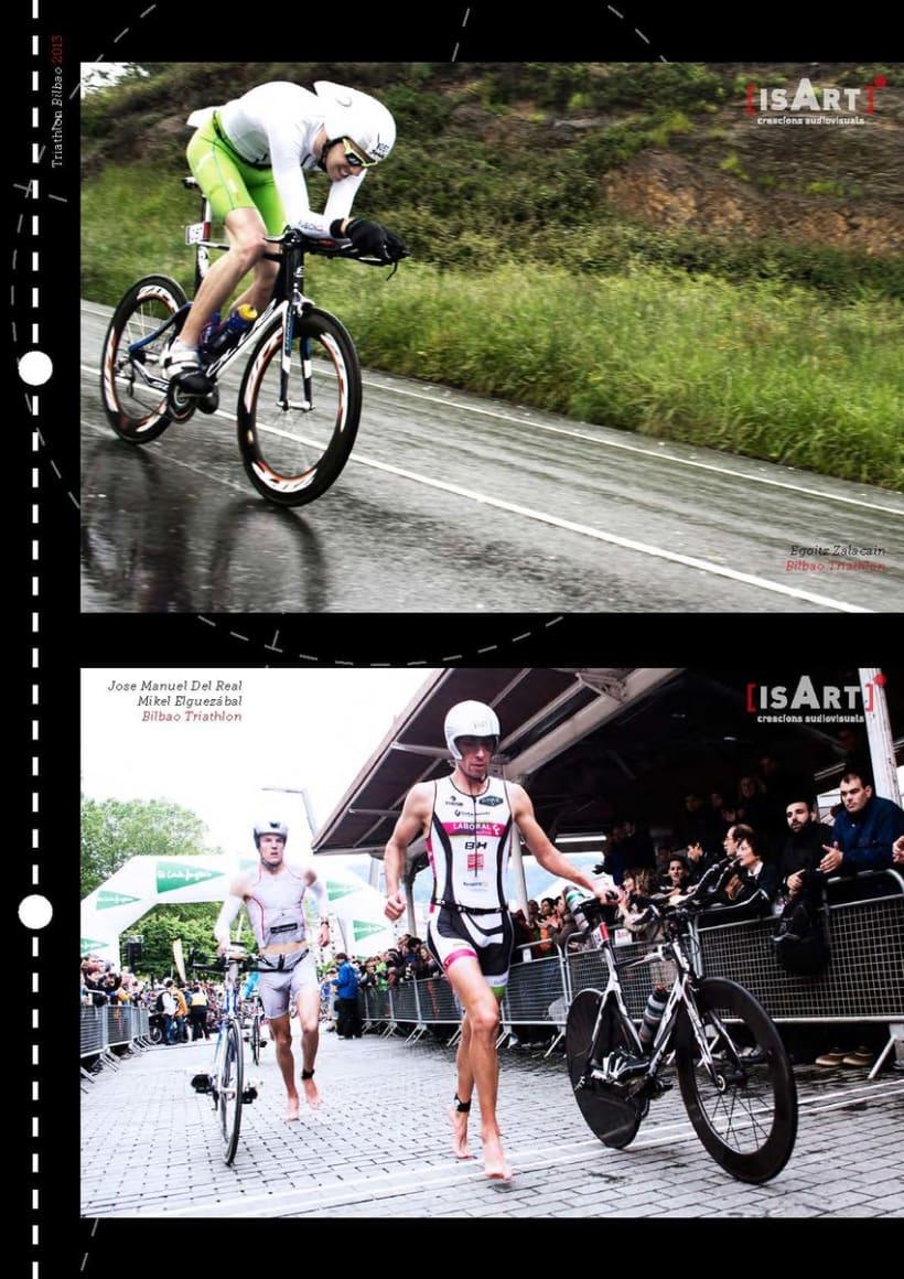 Dossier isArt Sport 7