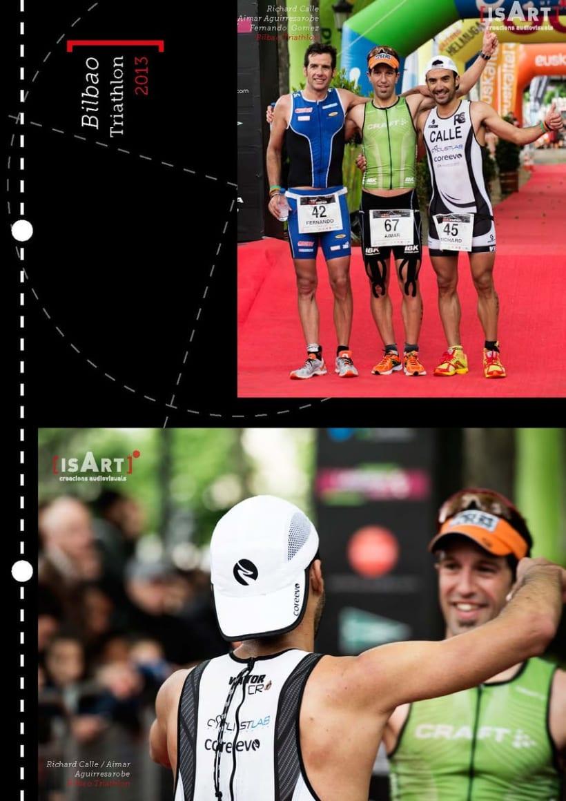 Dossier isArt Sport 5