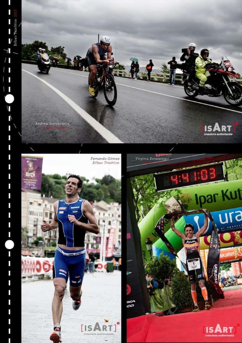 Dossier isArt Sport 6