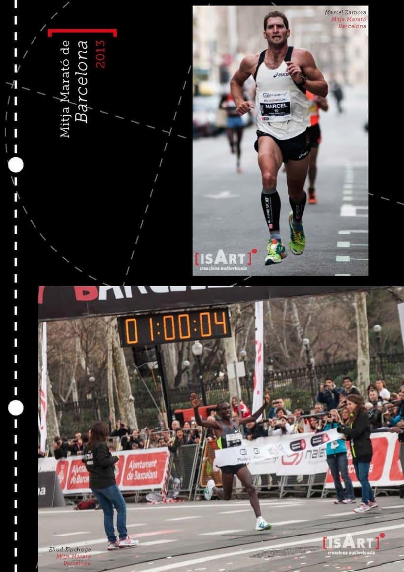 Dossier isArt Sport 4