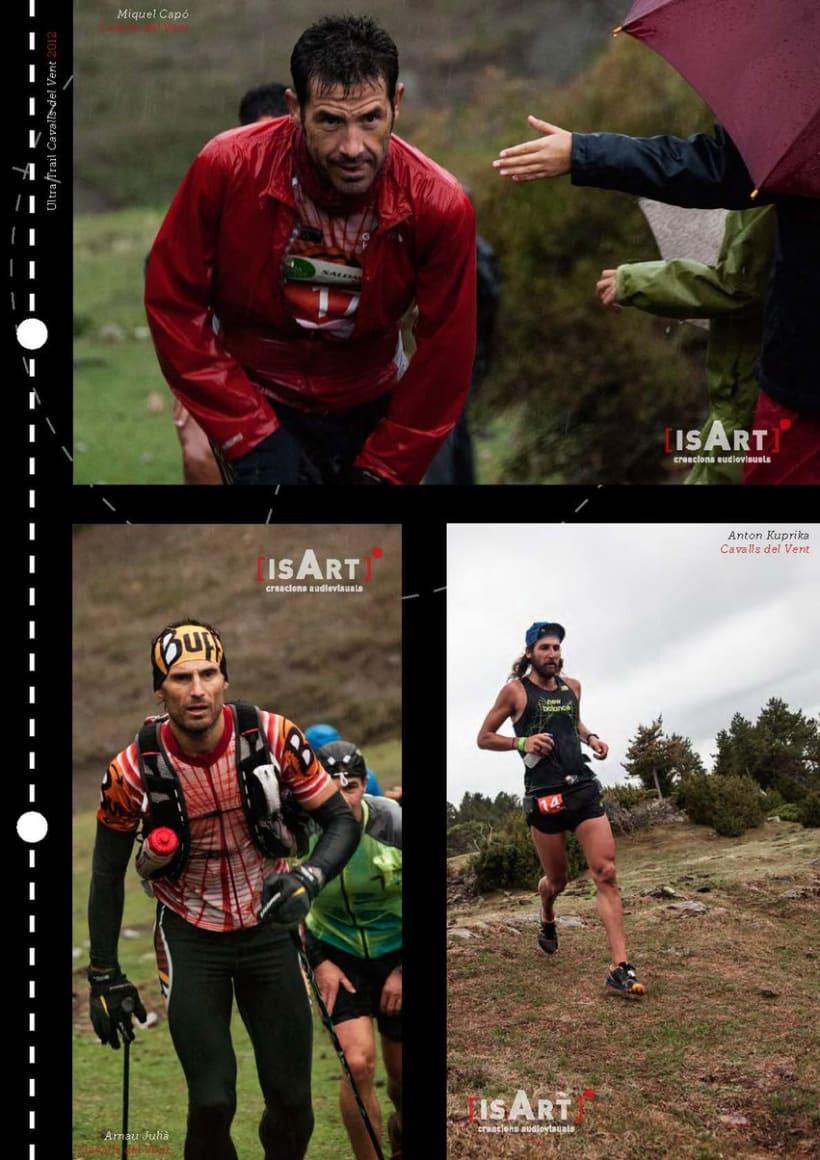 Dossier isArt Sport 2